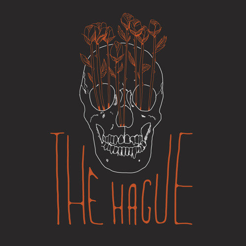 The Hague 7''