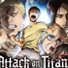 Attack On Titan opening 2 english
