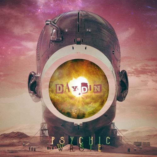 Psychic Waste (Continuous Album Mix)