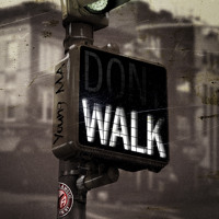 Young M.A. - Walk