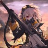 ♫Nightcore♫ Hope [We Came As Romans] by Nightcore x Sutori