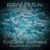 Download Tunesday Journeys 46 With Rawnfilthy Live On DDZ [31 - 10 - 2017] Mp3