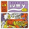 Keep It Dutty 1.0 [Dancehall Mix 2017]