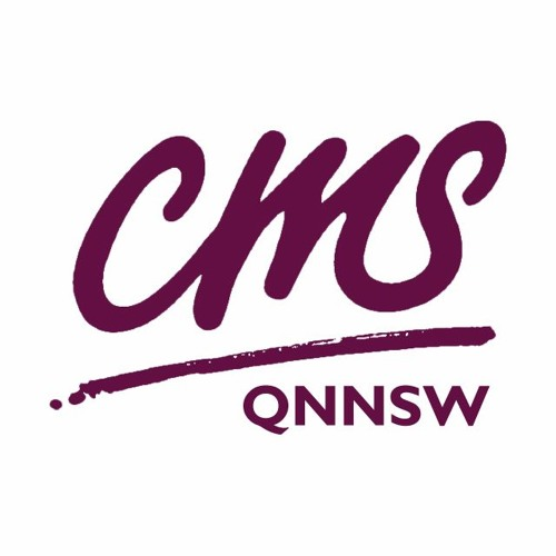 CMS Toowoomba Conference 2017