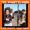 The Monster Mash - Bobby Pickett & Lenny Capizzi (Piano / Guitar Cover)