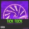 Tick Tock - Whiteshow (Feat. LeakNoStallin)