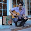 Jazz Guitarist Rez Abbasi Plugs Neon Jazz