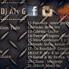 DJ ALY G - Kizomba Mix Vol.6