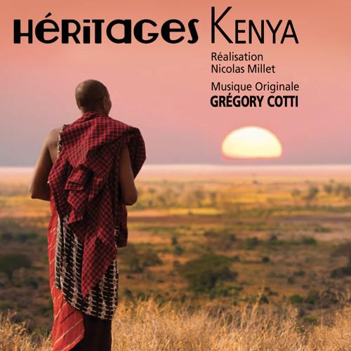 Ouverture Kenya