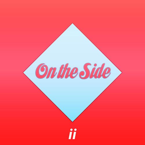 On the Side (Prod. VHP)