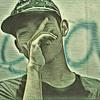 DJ Vanza Volcanno Biskuit Yang Sehat Remix Mix