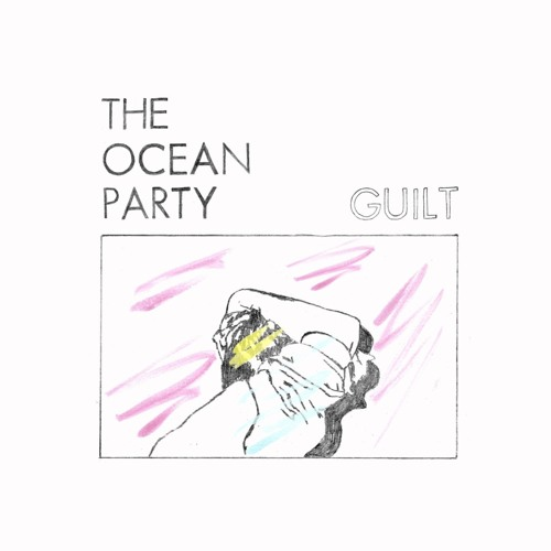 "The Ocean Party ""Tell"""