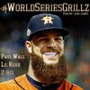 World Series Grillz - Paul Wall featuring Lil Keke & Z-Ro