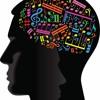 ¿Qué ocurre en nuestro cerebro cuando tocamos algún instrumento musical?
