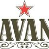 Havana - Cover (Fingerstyle Guitar)