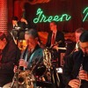 Chicago, Live, Jazz, Green Mill