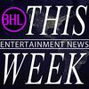 Tiffany Haddish Hosts SNL, Jay Z Receives  Salute & The Trump Effect | BHL This Week