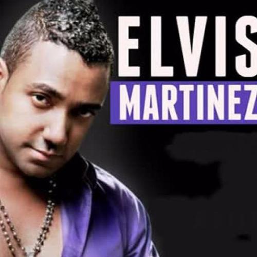 Elvis Martinez Asi Te Amo EN VIVO Deja Vu Allentown