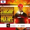 STARSHIPS MIXTAPE  (VOL3)