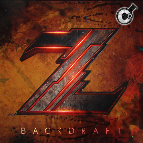 Zeneth - Backdraft