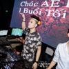 Chu Bin - Gia Vo Thuong Anh Duoc Khong (Teddy Radio Mix)