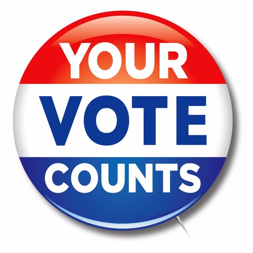 Absentee Voting Info w/ Del. Price