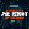 Mr. Robot S:3 | Eps3.3metadata.par2 E:4 | AfterBuzz TV AfterShow