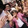 Uptown funk Vs Ladies Night ( Kmell Dvj Styl MashUp)