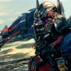 Transformers The Last Knight Movie Review/Discussion