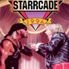 Dr. Kavarga Podcast, Episode 564: WCW Starrcade 1996 Review