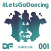 Lets Go Dancing - 001