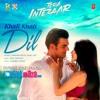 DJ SHASHI (Khali Khali Dil) (Tera Intezaar) ELECTRO DUTCH MIX...