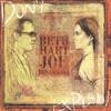 Beth Hart & Joe Bonamassa - I Take Care Of You