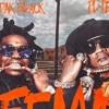 kodak black   too much money ft  plies f e m a