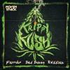 Krippy Kush - Instrumental Cover