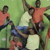 Pulse: Go-go music and inclusive dancing