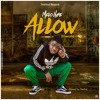 Melo Hype - Allow ( Freestyle ) ( MiXed BY NORTHS )