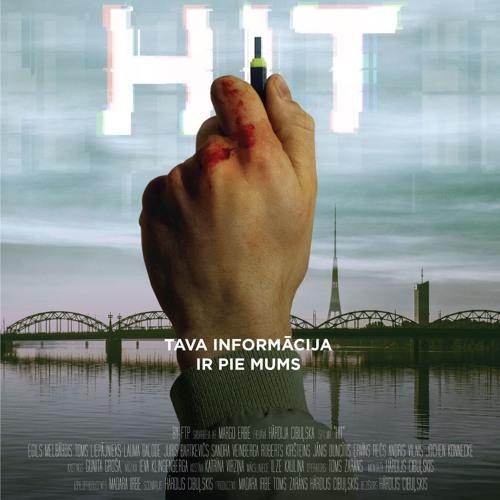 HIT Soundtrack