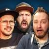 Der BESTE Podcast aller Zeiten! - Die BlaBlaFabrik | Podcast Folge #30
