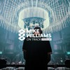Mike Williams - On Track 043 2017-11-03 Artwork