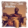 FREE DL : Ali Farka Toure - Ai Bine (Mula Edit)
