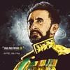 #LazeReggae Foundation Reggae Roots Mizizi Thursday - Coronation Day: 87 Years of Haile Selassie I