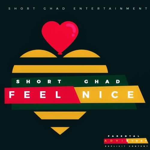 Short Ghad - Feel Nice