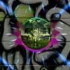 Download Irwan Adhyasta-Dua Lipa_New Rules (BB Nation)=R-PRO=.mp3 Mp3