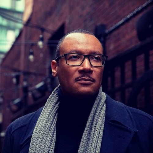 Race, Justice, and What Philosophers Do: An Interview with Tommie Shelby