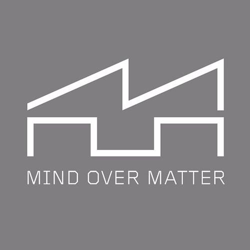 Embliss - Mind Over Matter 035  November 2011