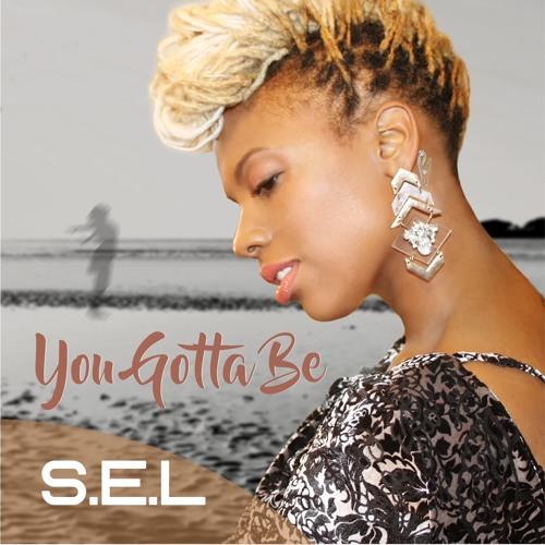 'You Gotta Be' - Radio Edit