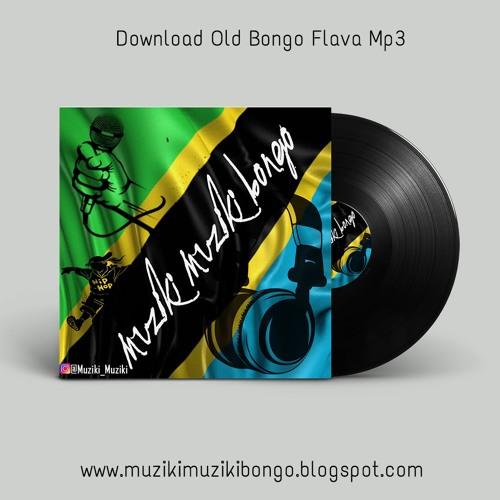 PENGO - WASWAHILI BY NATURE by Muziki Muziki Bongo | Free