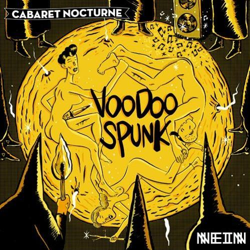 Voodoo Spunk