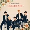 [Full Album] Highlight(하이라이트) - CELEBRATE (2nd Mini Album)